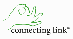 Logo connectinglink